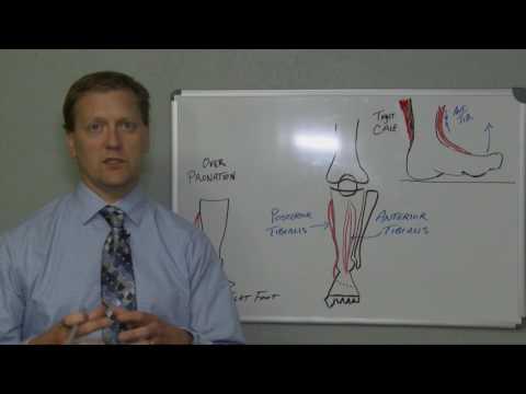 Osteocondrosi cervicale mal di gola e orecchio