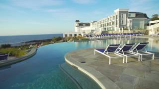 Cliff House has been an iconic staple in Maine hospitality for the