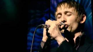 The Divine Comedy - Three Sisters (Live at the Palladium)