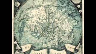 Architects - BTN (New Track! 2011! Radio One!)