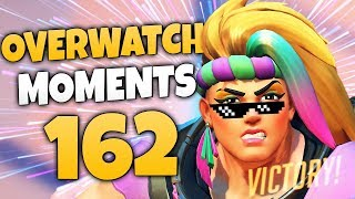 Overwatch Moments #162