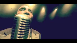 Timi Dakolo - Great Nation [Official Video]