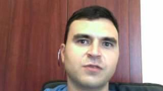 Медведев М.В. Отвечает на вопросы