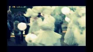 street theatre [ уличные театры]. The Divine Comedy - Life On Earth