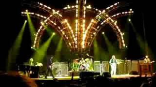 Tom Petty - Even The Losers (The Gorge 2008)