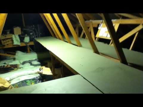 Howarth Railway Layout Plan – First Video