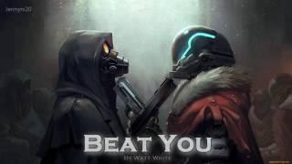 EPIC ROCK | ''Beat You'' by WattWhite