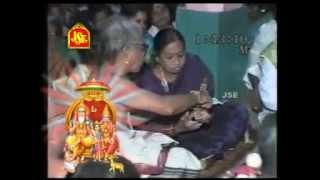Brahmamgaru Bhakti Geetalu-Brahmamgari Sampoorna Yathra