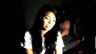 WAPT-I Believe I Can Fly (Alma's Story)