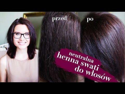 Jak trzeba zachować maskę na włosy z żelatyny