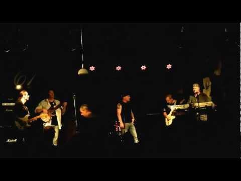 Deep Purple South Bohemia Revival - Deep Purple South Bohemia revival - Nobody's home