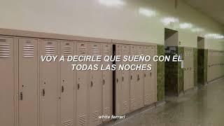 abba - when i kissed the teacher / subtitulado al español