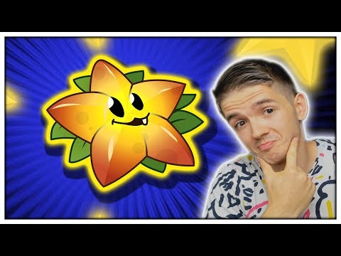TAHLE KYTKA MĚ PŘEKVAPILA!! (Plants vs Zombies 2) #19