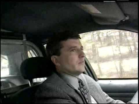 The Fire Next Time - Trailer - POV | PBS
