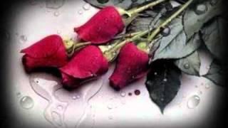 Lloran las rosas -- Cristian Castro