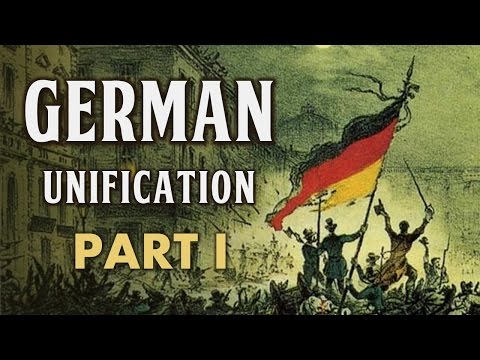 unification germany achieved through policy blood and iron The nationalist movement in italy and other parts of europe in the 1800s before germany's unification movement had inspired many people of the german federation for decades nationalism is the love and patriotism for one's country through loyalty, common history, and culture.
