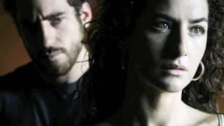 Me Quedare Solo - Amistades Peligrosas  (Video)