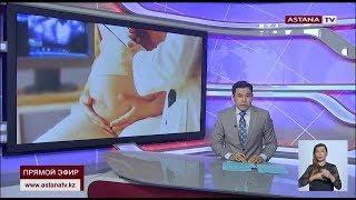 Предотвратить смерти 4-х рожениц в перинатальных центрах Астаны было невозможно, - израильские врачи