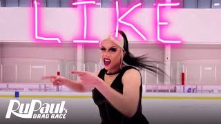 """Denali Performs """"How You Like That"""" by BLACKPINK! 