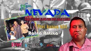 PREI KANAN KIRI - RATNA ANTIKA- NEW NEVADA - MITRA MUSIC