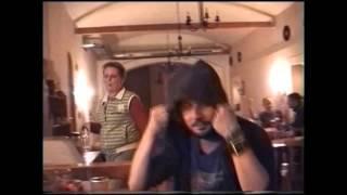 Childhood Garden (music video)