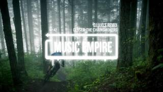 The Chainsmokers - Closer | DJ Lijo Remix | Music Empire
