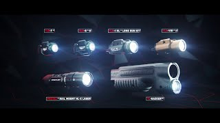 Streamlight We...