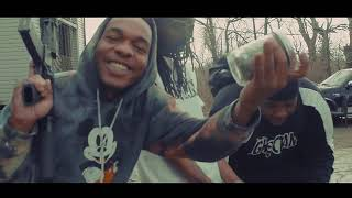 BIG DAWGS   PRESSURE APPLIED ( Official Music Video )
