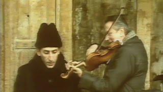 Franco Battiato - L'Era del Cinghiale Bianco (1979)
