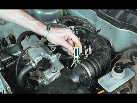 Верховный суд рассмотрит жалобу о занижении стоимости ремонта авто по ОСАГО