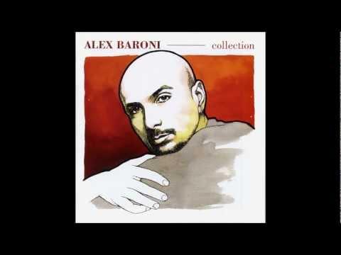 Alex Baroni - Dimmi che ci sei