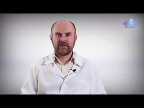 Упражнения бубновского от гипертонии видео