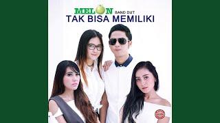 Gambar cover Putihnya Hati (feat. Mahesa)