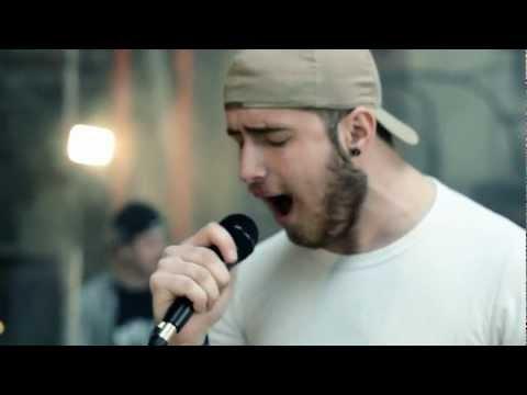 Problem - Problem- Neviem či ťa nájdem /official music video/