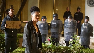 Rebel Season 1 Ep. 3 Review #rebelonbet