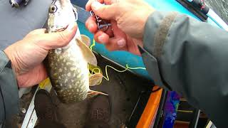 Правила рыбалки на можайском водохранилище