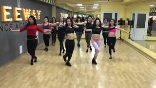 Восточные танцы Алматы. Dance. Bellydance. Almaty. Qazaqstan