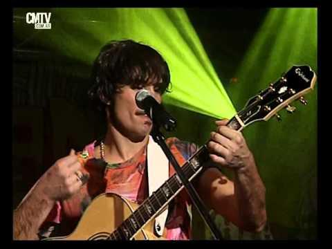 Emmanuel Horvilleur video Ella - CM Vivo 2008