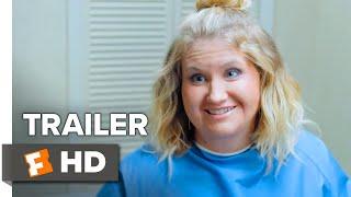 Brittany Runs A Marathon Trailer #1 (2019) | Movieclips Indie