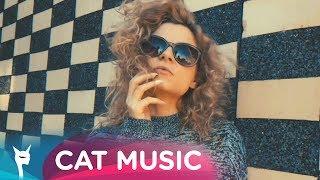 Sllash - Heart Beat (Official Video)