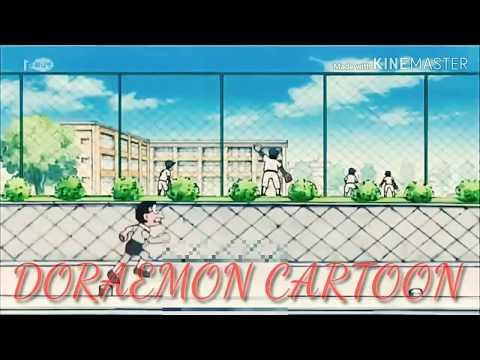 Nobita and Shizuka sex MUST Watch - Doraemon cartoon
