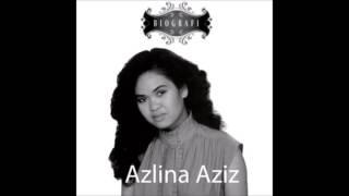Azlina Aziz - Selendang Sayang (Audio + Cover Album)