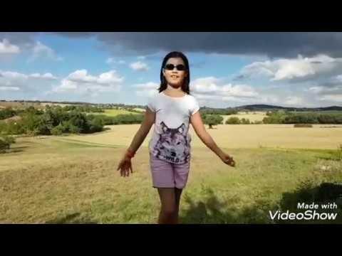 vidéo famille Aizes