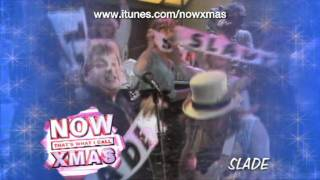 Now Xmas 2011 | Official TV Ad