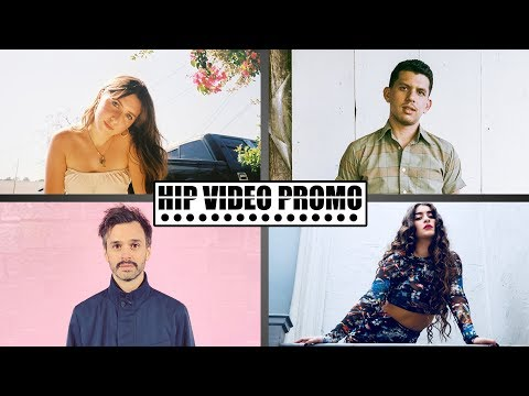 HIP Video Promo - Weekly Recap 6/6/19
