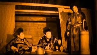 Этнографический музей народов Забайкалья (немое кино)