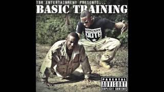 Sgt.B - Throw Dat