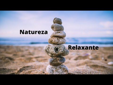 Natureza Relaxante