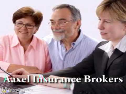 mp4 Insurance Broker Gloucester, download Insurance Broker Gloucester video klip Insurance Broker Gloucester