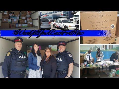 @TorontoPolice #WeveGotYourBackFortMac
